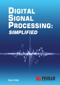 DIGITAL SIGNAL PROCESSING: SIMPLIFIED