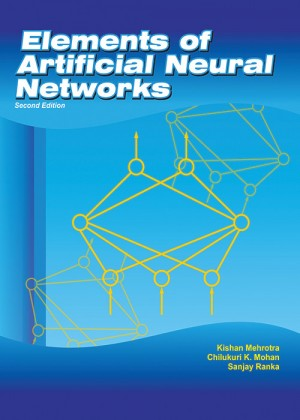 ELEMENTS OF ARTIFICIAL NEURAL NETWORKS 2/e