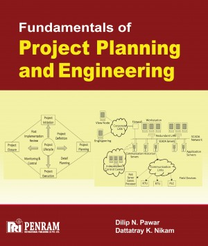FUNDAMENTALS OF PROJECT PLANNING AND ENGINEERING