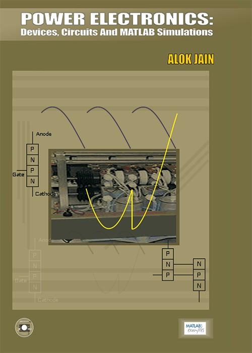 Electronic Circuit Simulation Pdf